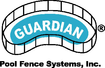guardian fence logo