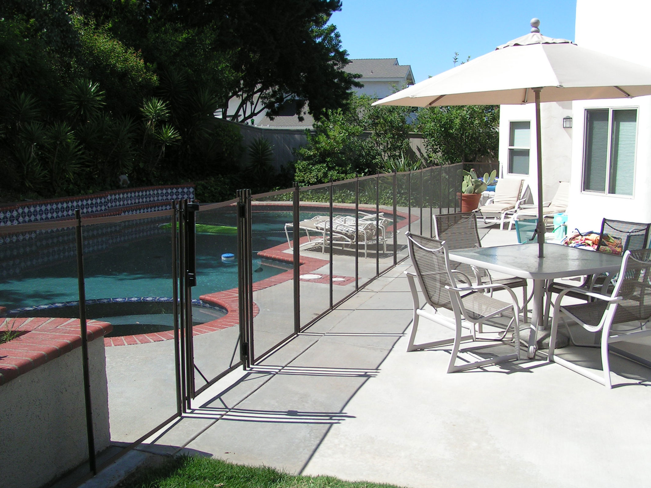Request The County Law Librarian Pool Safety Law
